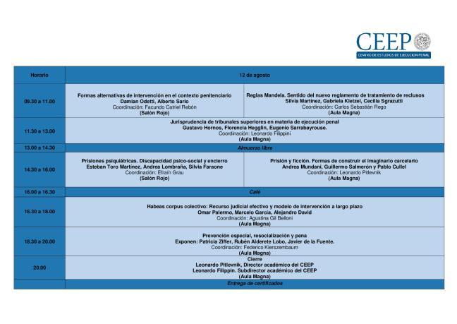 2016. Congreso CEEP cronograma definitivo2.jpg
