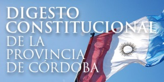 digesto-constitucional-banner